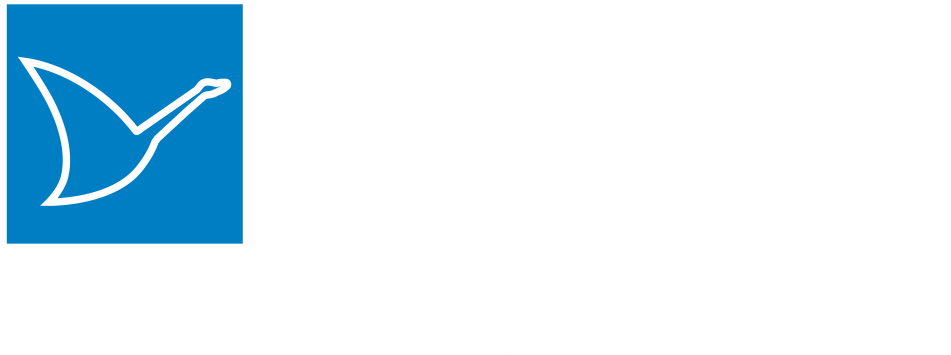 PMI Finland Chapter